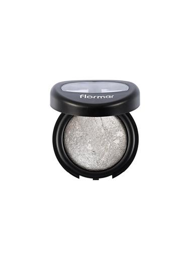 Diamonds Ter.Eyeshadow 10-Flormar
